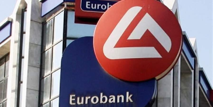 Eurobank: Η αναστολή συμβάσεων εργασίας και η αύξηση του μη ενεργού πληθυσμού συγκρατούν προς το παρόν την άνοδο του ποσοστού ανεργίας