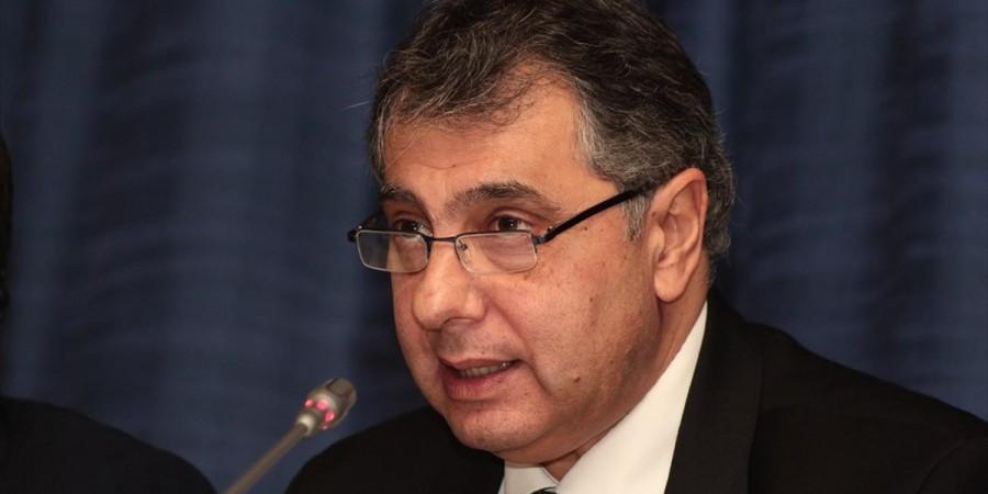 Ο Β. Κορκίδης στηρίζει τα νέα έξτρα μέτρα στήριξης στις επιχειρήσεις λιανικής στη Δυτική Αττική