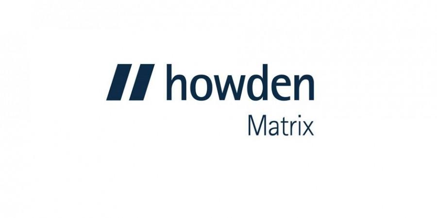 Ο Όμιλος Howden συνεχίζει να επενδύει στρατηγικά στην Ελλάδα
