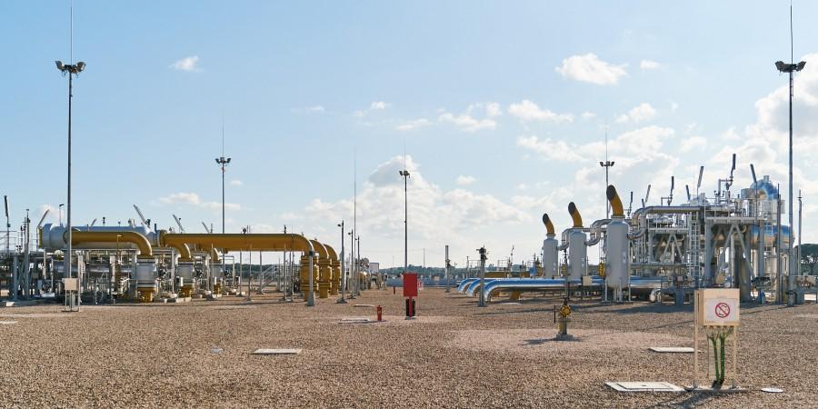 Ο ΤΑΡ εκδίδει Πρόσκληση Υποβολής Προσφορών για αγορά φυσικού αερίου για τις λειτουργικές του ανάγκες