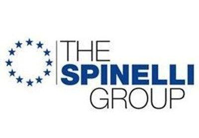 Διακήρυξη για τo Μέλλον της Ευρώπης, από το Spinelli Group του Ευρωκοινοβουλίου