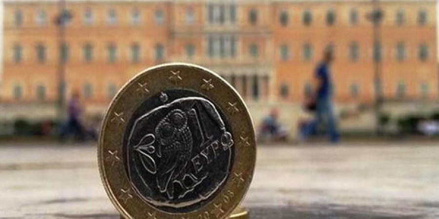 Γραφείο Προϋπολογισμού της Βουλής: Ρυθμός ανάπτυξης 3,6% – 4,8% για φέτος