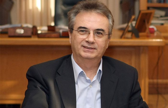 Γιάννης Μαγκριώτης: «Η έκρηξη στις τιμές χονδρικής της ηλεκτρικής ενέργειας θα μεταφερθεί σύντομα στην λιανική»