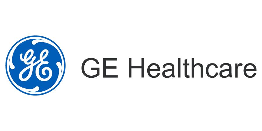 Το φορτηγό της GE Healthcare φέρνει τις τελευταίες τεχνολογίες απεικόνισης σε Αθήνα και Θεσσαλονίκη