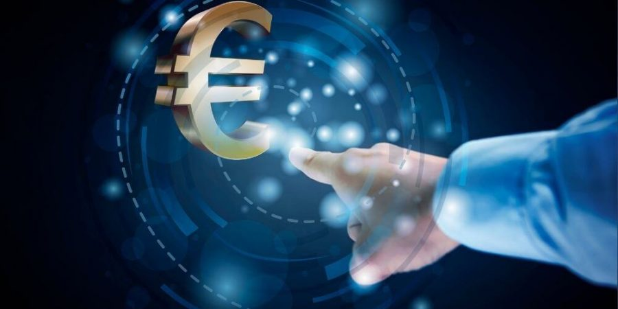ΕΚΤ: Πράσινο φως για το ψηφιακό ευρώ