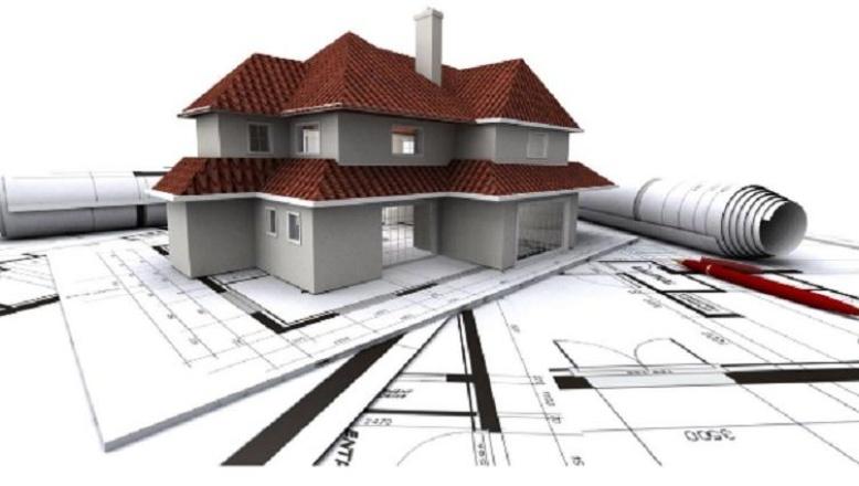 ΕΛ.ΣΤΑΤ.: Αυξήθηκε 6,8% ο αριθμός των οικοδομικών αδειών τον Ιούλιο